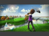 Kinect Sports: Season 2 Screenshot #10 for Xbox 360 - Click to view