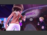 Kinect Sports: Season 2 Screenshot #11 for Xbox 360 - Click to view