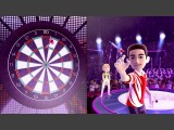 Kinect Sports: Season 2 Screenshot #14 for Xbox 360 - Click to view