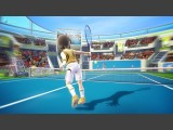 Kinect Sports: Season 2 Screenshot #16 for Xbox 360 - Click to view