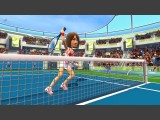 Kinect Sports: Season 2 Screenshot #17 for Xbox 360 - Click to view