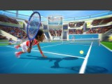 Kinect Sports: Season 2 Screenshot #18 for Xbox 360 - Click to view