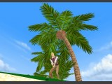Gimme Golf Screenshot #6 for PC - Click to view