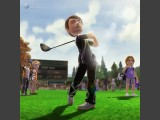 Kinect Sports: Season 2 Screenshot #19 for Xbox 360 - Click to view