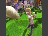Kinect Sports: Season 2 Screenshot #20 for Xbox 360 - Click to view