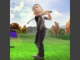 Kinect Sports: Season 2 Screenshot #21 for Xbox 360 - Click to view