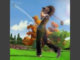 Kinect Sports: Season 2 Screenshot #22 for Xbox 360 - Click to view