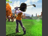 Kinect Sports: Season 2 Screenshot #23 for Xbox 360 - Click to view