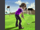 Kinect Sports: Season 2 Screenshot #24 for Xbox 360 - Click to view
