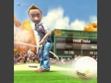 Kinect Sports: Season 2 Screenshot #25 for Xbox 360 - Click to view