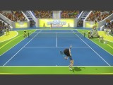 Kinect Sports: Season 2 Screenshot #28 for Xbox 360 - Click to view