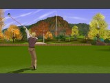 Gimme Golf Screenshot #7 for PC - Click to view