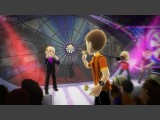 Kinect Sports: Season 2 Screenshot #29 for Xbox 360 - Click to view
