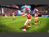 Kinect Sports: Season 2 Screenshot #30 for Xbox 360 - Click to view