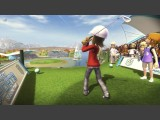 Kinect Sports: Season 2 Screenshot #31 for Xbox 360 - Click to view