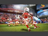 Kinect Sports: Season 2 Screenshot #32 for Xbox 360 - Click to view