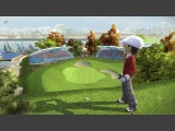 Kinect Sports: Season 2 Screenshot #33 for Xbox 360 - Click to view