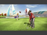 Kinect Sports: Season 2 Screenshot #34 for Xbox 360 - Click to view