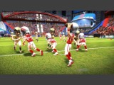 Kinect Sports: Season 2 Screenshot #35 for Xbox 360 - Click to view