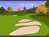 Gimme Golf Screenshot #8 for PC - Click to view