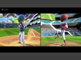 Kinect Sports: Season 2 Screenshot #42 for Xbox 360 - Click to view