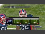 Madden NFL 12 Screenshot #363 for Xbox 360 - Click to view