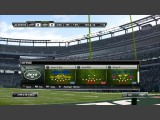 Madden NFL 12 Screenshot #365 for Xbox 360 - Click to view