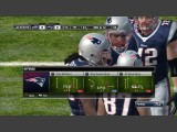 Madden NFL 12 Screenshot #366 for Xbox 360 - Click to view