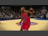 NBA 2K12 Screenshot #47 for Xbox 360 - Click to view