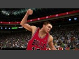 NBA 2K12 Screenshot #48 for Xbox 360 - Click to view