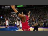 NBA 2K12 Screenshot #49 for Xbox 360 - Click to view