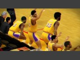 NBA 2K12 Screenshot #50 for Xbox 360 - Click to view