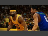 NBA 2K12 Screenshot #52 for Xbox 360 - Click to view