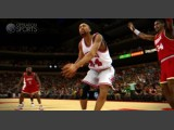 NBA 2K12 Screenshot #53 for Xbox 360 - Click to view