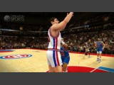 NBA 2K12 Screenshot #54 for Xbox 360 - Click to view