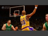 NBA 2K12 Screenshot #56 for Xbox 360 - Click to view