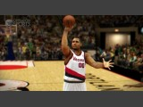 NBA 2K12 Screenshot #58 for Xbox 360 - Click to view