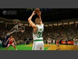 NBA 2K12 Screenshot #60 for Xbox 360 - Click to view