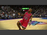 NBA 2K12 Screenshot #61 for Xbox 360 - Click to view