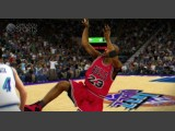 NBA 2K12 Screenshot #62 for Xbox 360 - Click to view