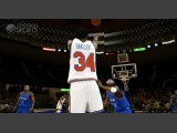 NBA 2K12 Screenshot #63 for Xbox 360 - Click to view