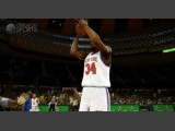 NBA 2K12 Screenshot #64 for Xbox 360 - Click to view