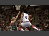 NBA 2K12 Screenshot #65 for Xbox 360 - Click to view