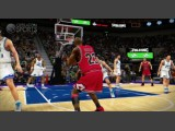 NBA 2K12 Screenshot #67 for Xbox 360 - Click to view