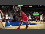 NBA 2K12 Screenshot #68 for Xbox 360 - Click to view