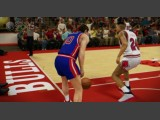 NBA 2K12 Screenshot #71 for Xbox 360 - Click to view