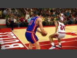 NBA 2K12 Screenshot #72 for Xbox 360 - Click to view