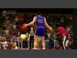 NBA 2K12 Screenshot #73 for Xbox 360 - Click to view