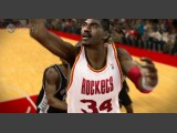 NBA 2K12 Screenshot #74 for Xbox 360 - Click to view