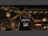 NBA 2K12 Screenshot #75 for Xbox 360 - Click to view